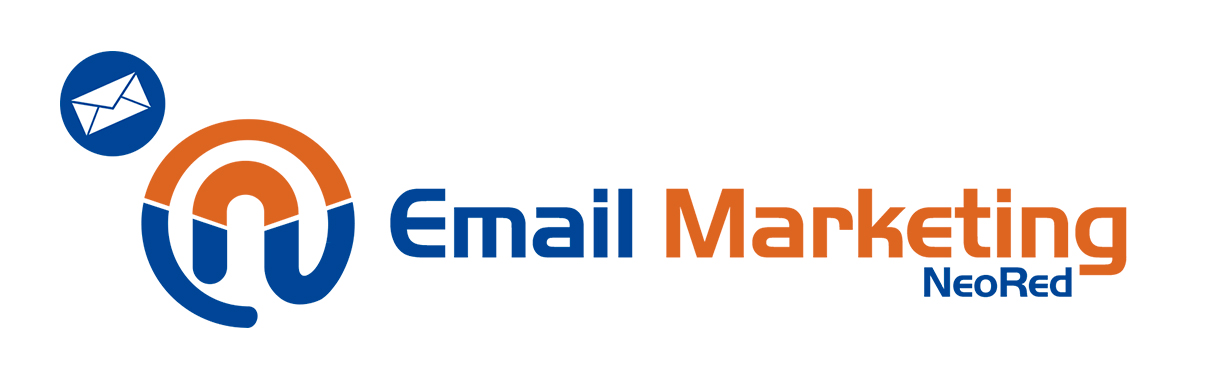 marketingporemail_logo_responsive
