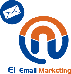marketingporemail_esta_en_bandeja_de_todos_logo